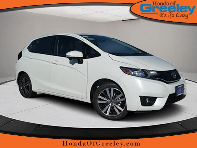 Greeley honda 2017 2018 2019 honda reviews for Ghent motors in greeley co